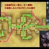 【FF14】カルン埋没寺院を初心者向けにゆっくりじっくり攻略!全ロール対応(動画編)