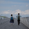 【FUJIFILM】突然決まった横浜フォトウォーク