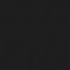 【MacOSX】Node(バージョン12.16.1)のインストール