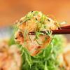 「鶏むね肉の塩昆布しそ焼き」という夏の簡単鶏むねレシピ【筋肉料理人】