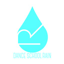 DANCE & YOGA SCHOOL RAIN