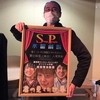 SP水曜劇場 今日のウェルカムボード その229・ 應典院マンスリーライトシネマ『君の見てた世界』