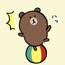 k-daiki0426's blog
