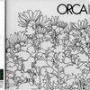 floret/ORCA