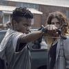 「ウォーキング・デッド」シーズン9第7話の感想 バッテンの傷跡は何?お詫びと訂正も(ネタバレ)