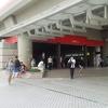台湾旅行⑫【3泊4日】1日目 士林(シーリン)観光夜市へ!!