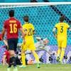 セビリア耐久戦〜UEFA EURO 2020 グループE第1戦 スペイン代表vsスウェーデン代表 マッチレビュー〜
