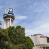 日本の時刻の基準・兵庫県赤石市天文科学館