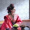 秦時麗人明月心(麗姫伝) DVD Dili Cheibuluの女王気質