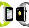 Apple Watch、生産開始間近?来年2月の旧正月後の発売とも