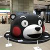 プログラミング生放送勉強会 第44回@熊本 #マスコットアプリ文化祭 に参加してきました #pronama