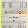 VIVA全日本体操競技種目別選手権