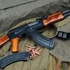 'AK-47'が世界で最も多く使用される理由