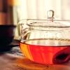 【Afternoon Tea (アフタヌーンティー)】オンラインショップでお得にお買い物!ポイントサイト経由!