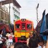 全費用公開!!LCCで行くバンコク家族4人旅行