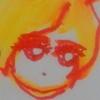 ハンドルladyの骨盤③(゜◇゜)