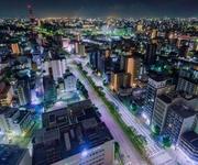 緊急事態宣言で愛知県が含まれず、「ある疑惑」の声が