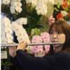 和歌山近辺の音楽好きにおススメ教室