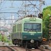 京電を語る84…京阪旧塗装を守る!