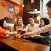 【タイで英語を学ぶ】「大人のためのイングリッシュ・サマーキャンプ」がバンコクで開催されます