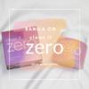 【韓国口コミアプリNO1受賞】BANILA CO(バニラコ )のクレンジングバーム「クリーンイットゼロ」
