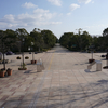九州旅~佐賀に行くなら吉野ヶ里遺跡がとっても素敵。遺跡好きにおすすめ