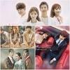 3月から始まる韓国ドラマ(BS)#2-2 3/16〜3/31放送予定