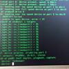 実機でUEFI+GPTな環境にNetBSD/amd64をインストール(撃沈)