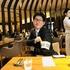 静岡のメガネ屋のせがれ、アジラ小泉登壇!「RPA勉強&LT会!RPALT 静岡 vol.02」