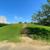 浦安十景(一、若潮公園コフン) 千葉県浦安市美浜