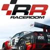 Race Room Racingが面白い♪