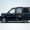 【ぶっちゃけ】タクシー運転手さんに聞いてみた Part1