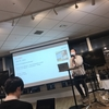 Mercari Web / Frontend meetup #1 を開催しました