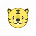 kotaroのブログ