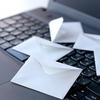中国から日本へ手紙を出したくて【Webレタックス】を使ってみた!