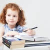 小学3年8歳子供がネイティブキャンプのレベルチェックテストを受けてみた感想は?結果は?