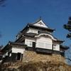 日本唯一の天守が残る山城、備中松山城へ行ってみたら感動だった!