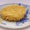 内容量60g 糖質19.4g マルタイ からだシフト 糖質コントロール パリパリ麺