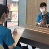 【KPCリクルート通信】第2のムツゴロウを目指す、8年目の動物看護師