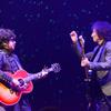 JOY-POPS(村越弘明+土屋公平)Wrecking Ball JOY-POPS 35th Anniversary Tour
