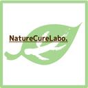自然療法研究会NatureCureLabo.のブログ