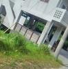沖縄の隠れ家みたいな場所にあるオススメのイタリア料理店ゴッサのハンバーグを食べてきました。