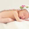 妊娠に関わること、赤ちゃんに関わることは「たまひよ」にお任せ!⑥
