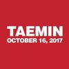 TAEMIN is Back‼️✨✨