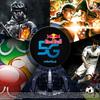 日本のゲーミング界に翼を授けるゲームイベント『Red Bull 5G』を観戦してきた