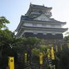 慶長5年(1600年)8月23日に起きた『岐阜城の戦い』
