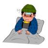 体調崩してました。夏風邪には気をつけよう!