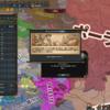 EU4戦記 ザクセン編㉒ 夢の終わり