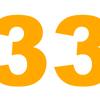 3333ピリカ突破記念「ピリカなムービー」公開です!