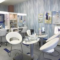 【NEW OPEN】金沢市野町に「フェイシャルサロンCPケープ 金沢野町店 CPコスメティクス」がオープン!
